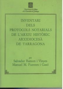 notarials