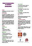 CursGenealogia-diptic